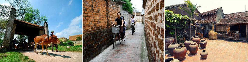 viaggio vietnam buddista 2
