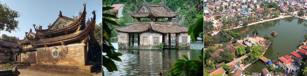 viaggio vietnam buddista 1