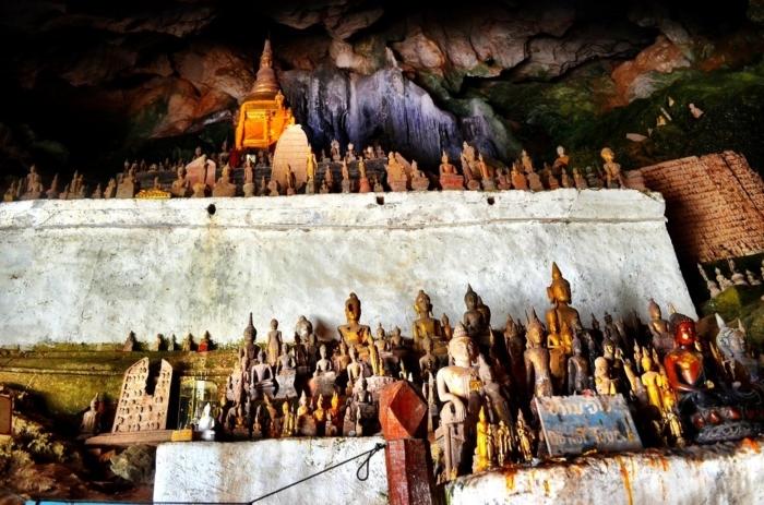 tour indocina Cambogia