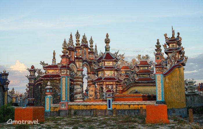 La guida completa per un viaggio ad Hue, Vietnam