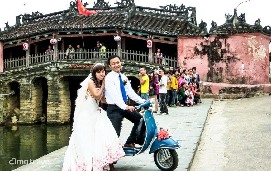 Hoi An Vietnam: Top 20 cose da fare e visitare