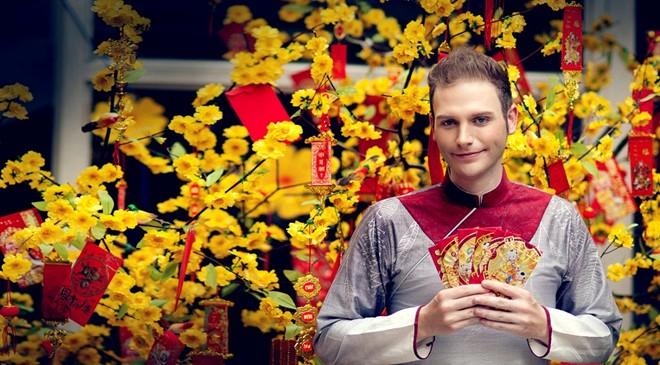 Tutto ciò che devi sapere sul capodanno lunare vienamico (festival del Tet in Vietnam) nel 2020