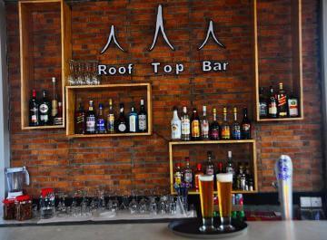 I 5 migliori rooftop bar a Siem Reap