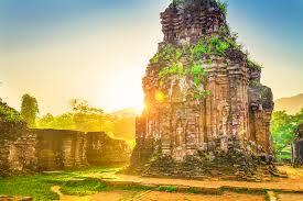 Le 40 migliori cose da fare in Vietnam