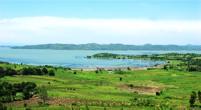 Guida pratica sul viaggio a Phu Yen
