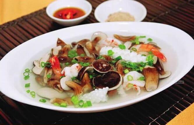 Phu Quoc: 7 piatti da assolutamente provare