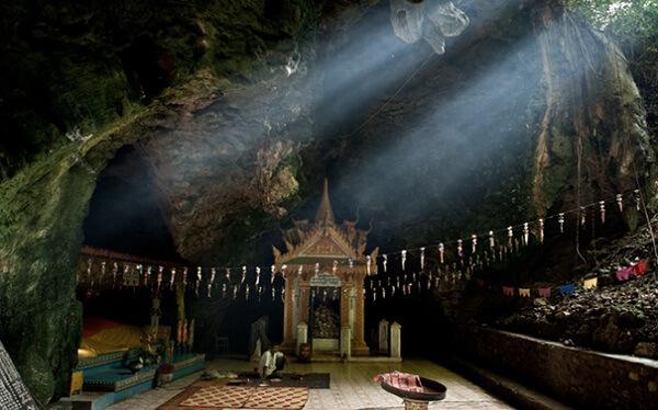 Guida di viaggio a Battambang, Cambogia: tutto quello che devi sapere